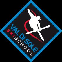Logo ScuolaSciValdiSole.com