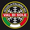 Scuola italiana Sci e Snowboard Val di Sole Daolasa